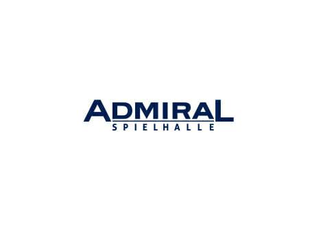 Banner Admiral
