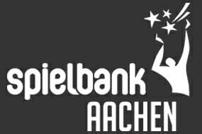 Casino Aachen Logo