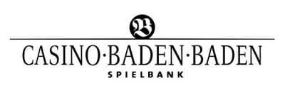Casino Baden-Baden Logo