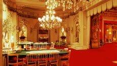 casino-baden-baden-vorschau4