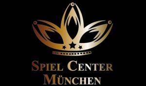 Casino Center Muenchen