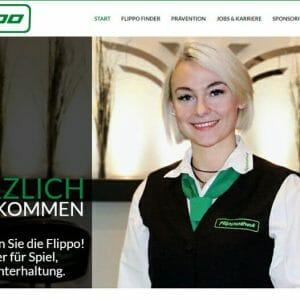 Flippothek Hannover Vorschau