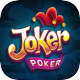 Joker Videopoker App