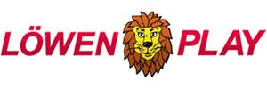 Loewen Play