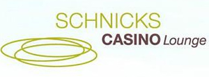 Schnicks Casino