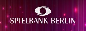 Spielbank Berlin Logo