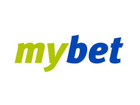 Banner Mybet
