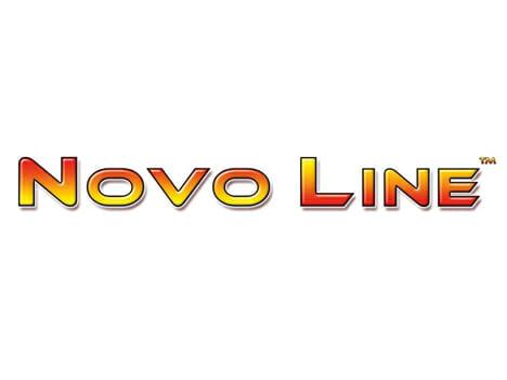 Banner Novoline