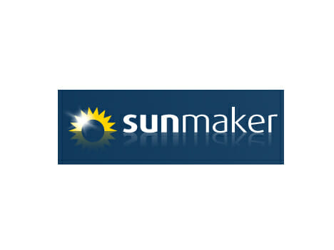 Sunmaker.