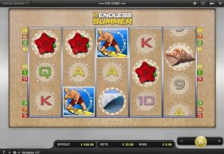 löwen play casino bewertung