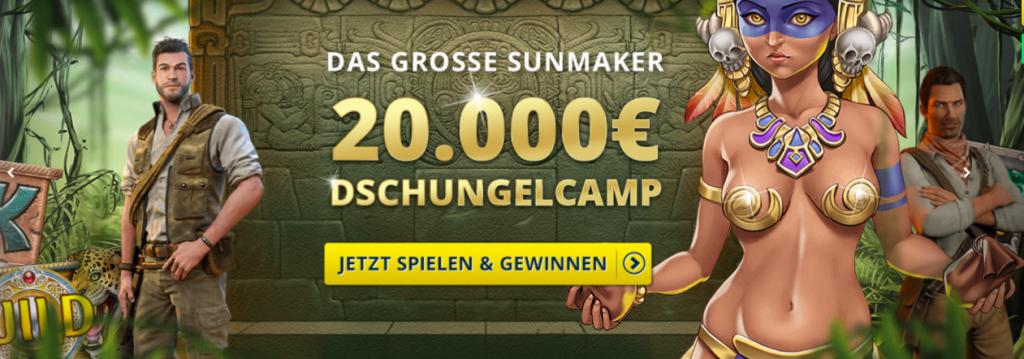 sunmaker-dschungelcamp