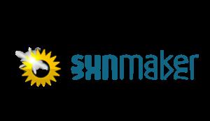 Sunmaker Casino Logo