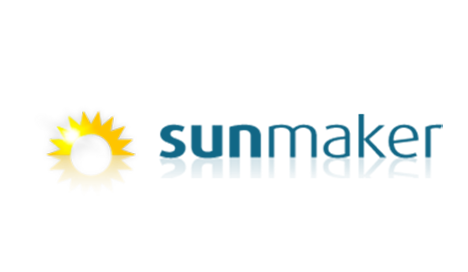 Sunmaker Deutschland
