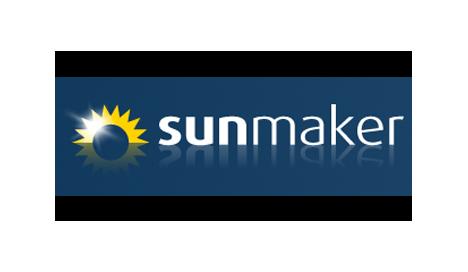 Sunmaker Logo