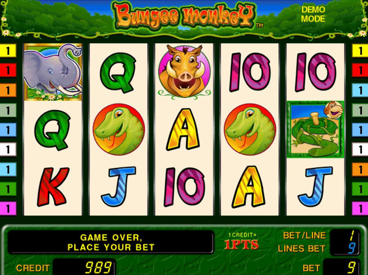 online casino book of ra paypal darling bedeutung