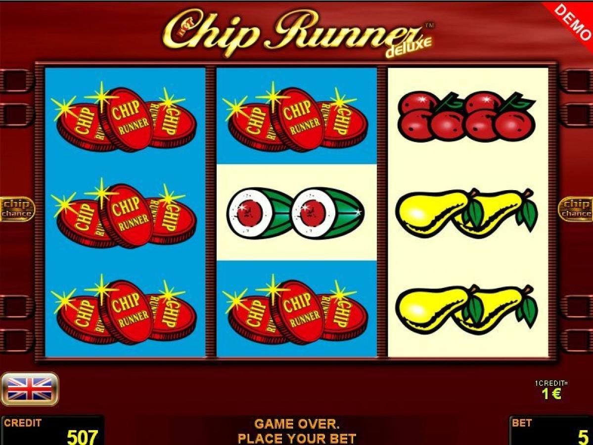 kostenlose spiele chip