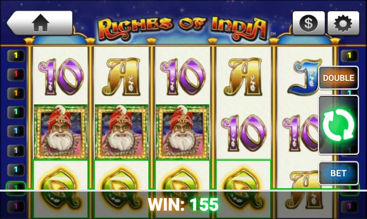 casino bonus neu 200