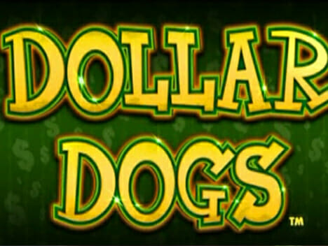 Dollar Dogs Logo