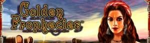 Golden Prophecies