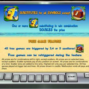 Novoline-bananas-go-bahamas-freispiele