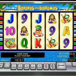 Novoline-bananas-go-bahamas-online-slot
