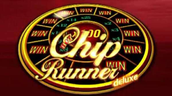 Novoline-chip-runner-logo