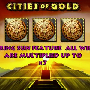 Novoline-cities-of-gold-feature
