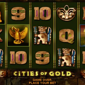 Novoline-cities-of-gold-spielautomat