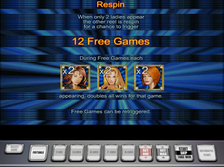online novoline casino spiele von king