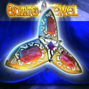 Novoline-enchanted-jewel-logo