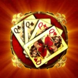 Novoline-four-queens-karten