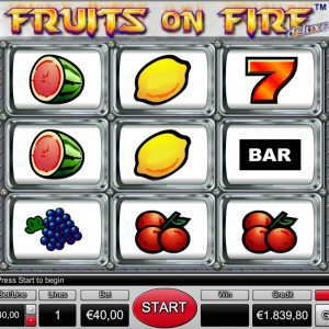online casino euro deluxe slot