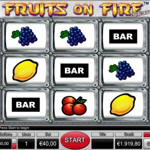 Novoline-fruits-on-fire-deluxe-spielautomaten