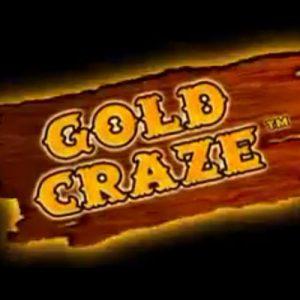 Novoline-gold-craze-logo