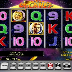 Novoline-golden-planet-online-slot