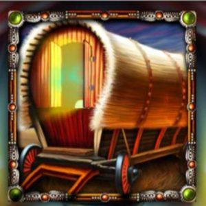 Novoline-golden-prophecies-gewinnsymbol
