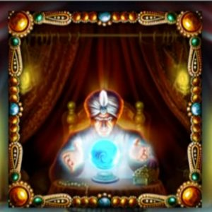 Novoline-golden-prophecies-symbol