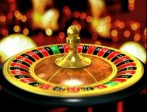 novoline-grand-roulette-kessel