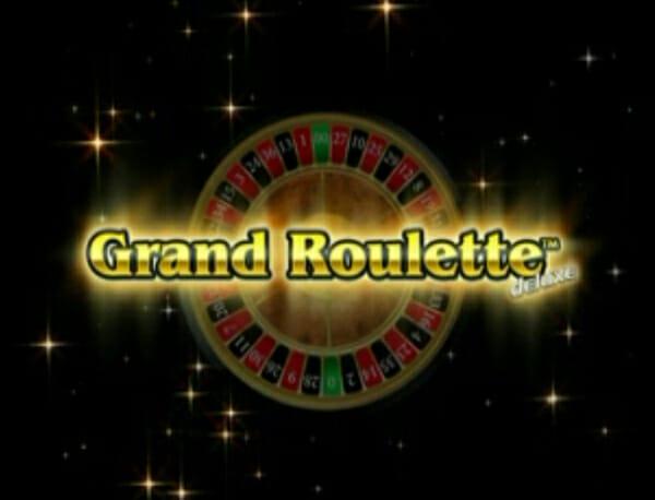 Novoline Roulette