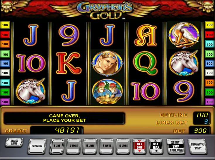 Casino 1995 pl on-line