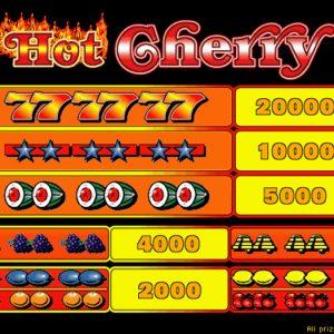 online novoline casino online spiele anmelden kostenlos