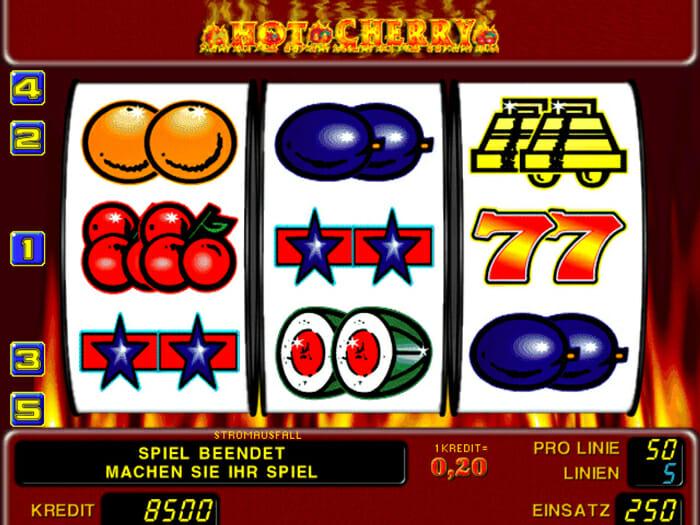 novoline casino online anmelden spiele kostenlos