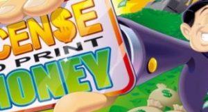 Novoline-licence-to-print-money-logo