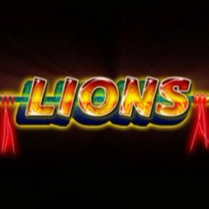 Novoline-lions-logo