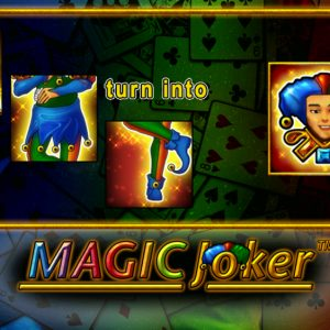 Novoline-magic-joker-bonus