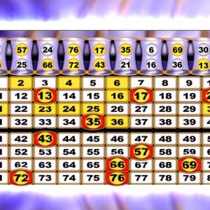 Novoline-rapid-bingo-gewinn