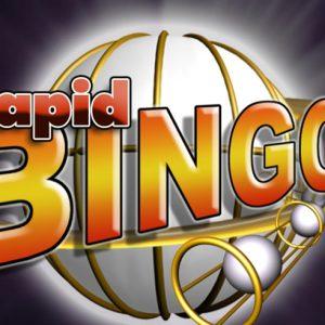 Novoline-rapid-bingo-logo