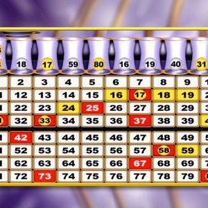 Novoline-rapid-bingo-spielen