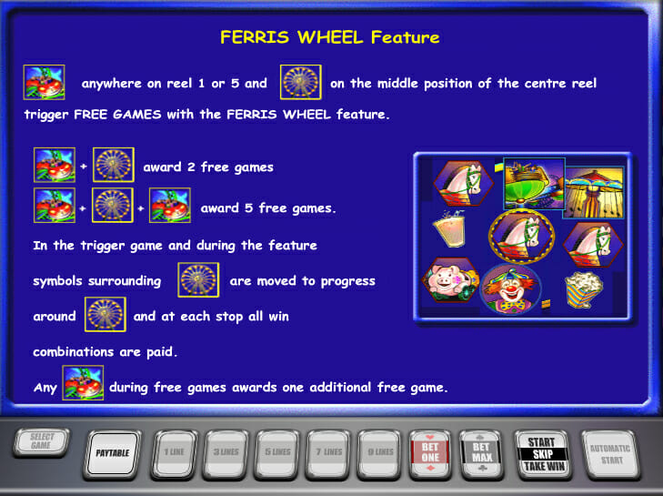 online casino mit bonus spiele jetzt kostenlos ohne anmelden