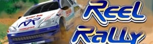 Reel Rally